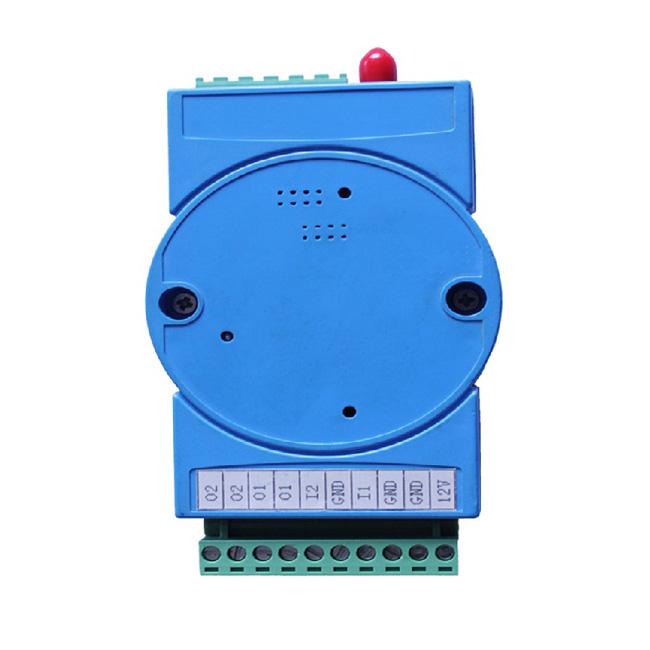 Shenzhen KYLCOM Communication equipment Co , Ltd rf models